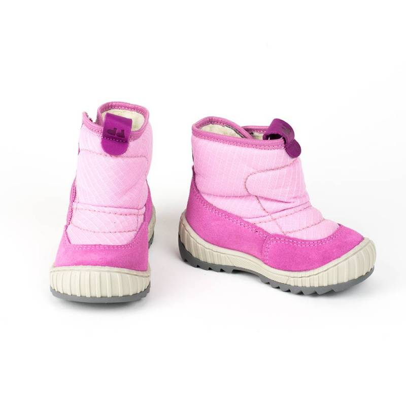 Сапоги Froddo для девочки  Магазины iDO Киев b581b7c4616