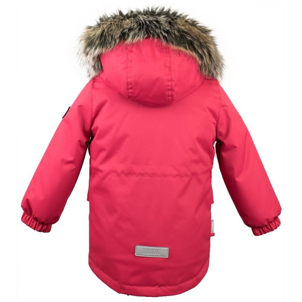 Куртка для мальчика RALPH