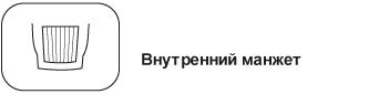 Безымянный-23-01.jpg