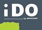 Сеть магазинов детской одежды iDO в Киеве